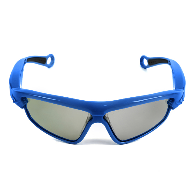 Visionup Athlete カラー: ネイビー・ブルー