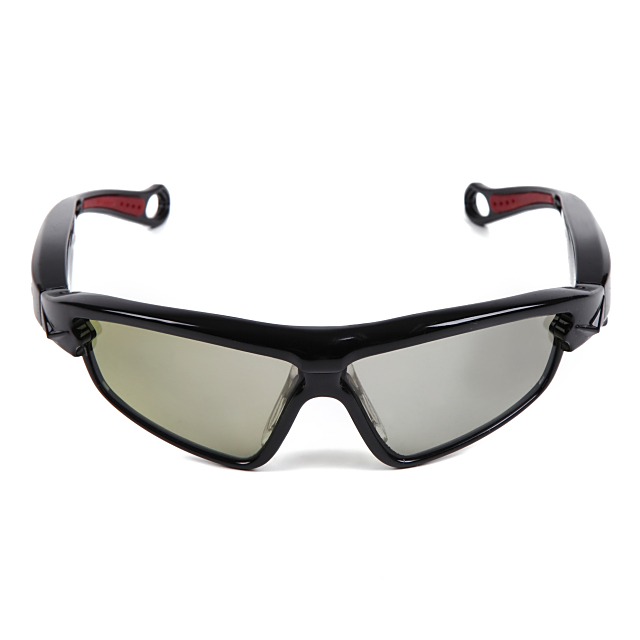 Visionup Junior/Ladies VJ11-AF-MB カラー: メタリック・ブラック