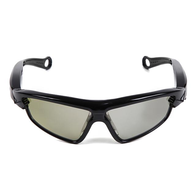 Visionup Athlete(ビジョナップ・アスリート) VA11-AF-CB カラー: カーボン・ブラック<在庫切れ>