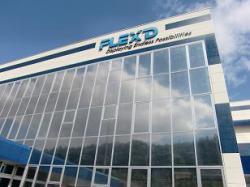 フレックスディー株式会社