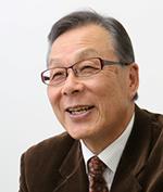 石垣 尚男